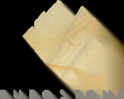 Logo Eurostone