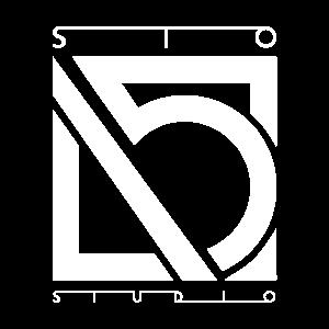 Sto15 Studio