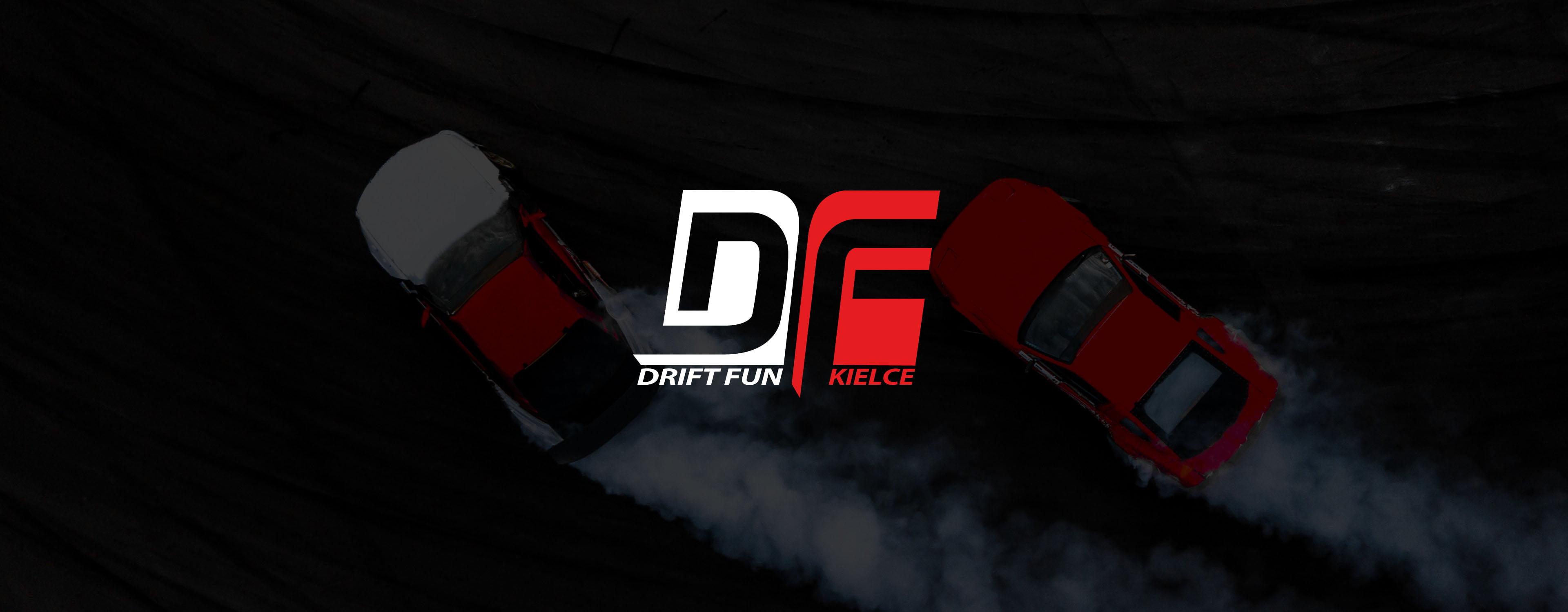 Projekt Drift Fun Sto15 Studio Piotr Ratuski